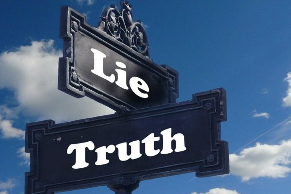 18 USC 1001 False Statements